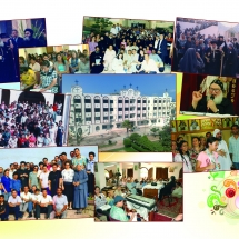 مؤتمرات الأسقفية3