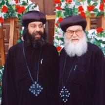 2 bishop