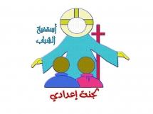 logo-e3dady