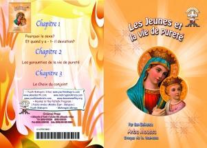 Book Tahra