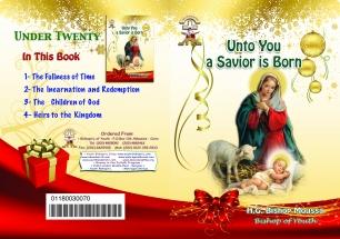 Christmas Eng copy