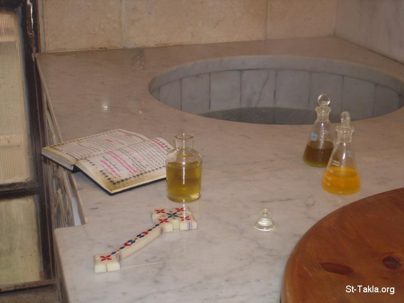 www-St-Takla-org___Holy-Mairoun-Oil-n-Baptism-01
